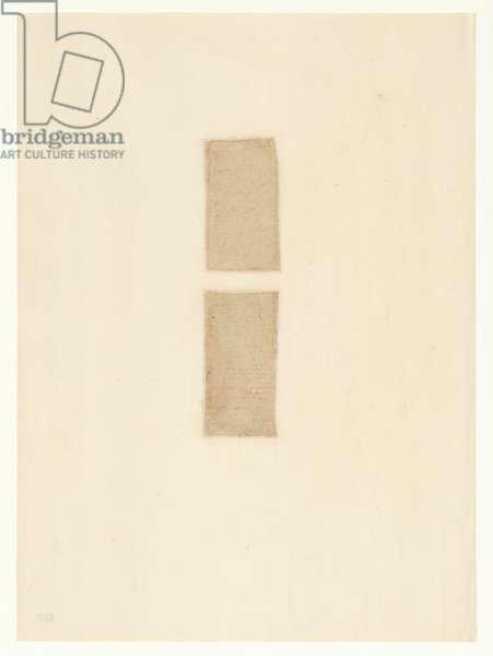 Codex Atlanticus, sheet 418 verso