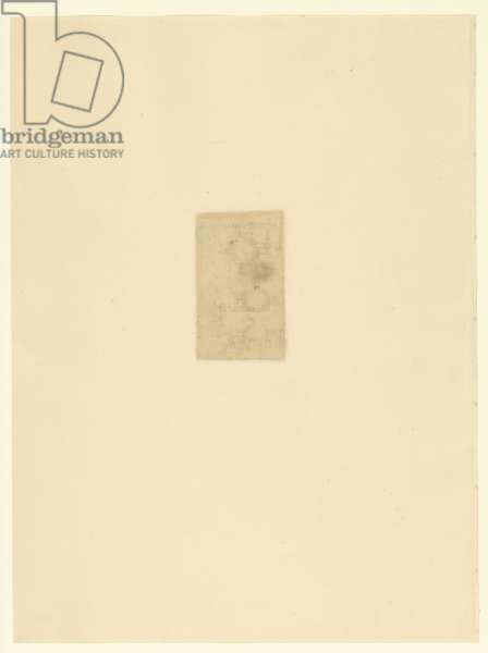 Codex Atlanticus, sheet 963 verso