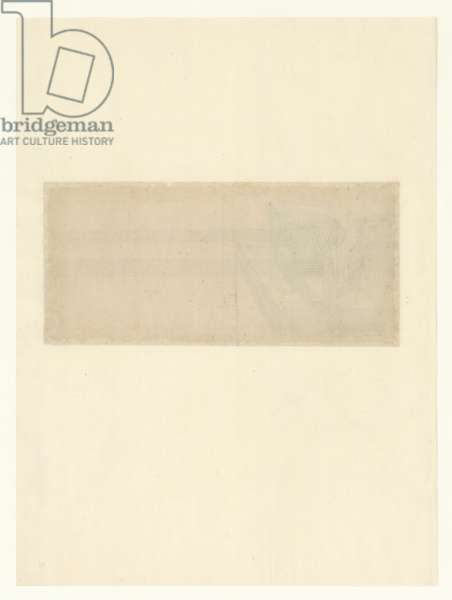 Codex Atlanticus, sheet 12 verso