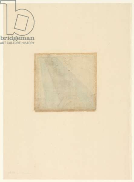 Codex Atlanticus, sheet 604 verso