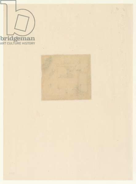 Codex Atlanticus, sheet 804 verso