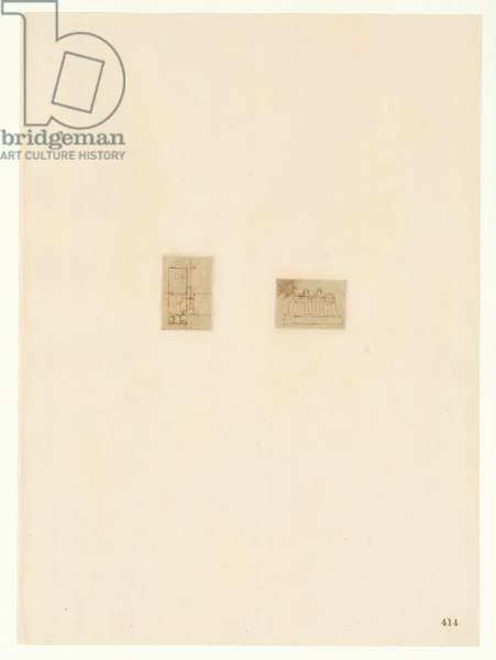 Codex Atlanticus, sheet 414 recto