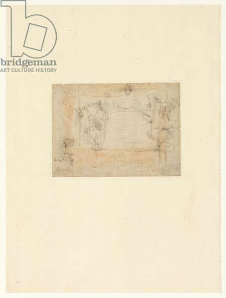 Codex Atlanticus, sheet 22 verso