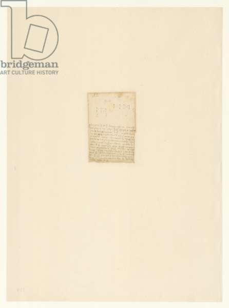 Codex Atlanticus, sheet 759 verso