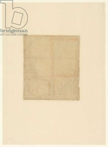 Codex Atlanticus, sheet 614 verso