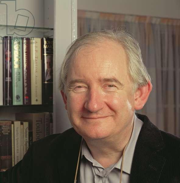 Humphrey Carpenter, 1994 (photo)