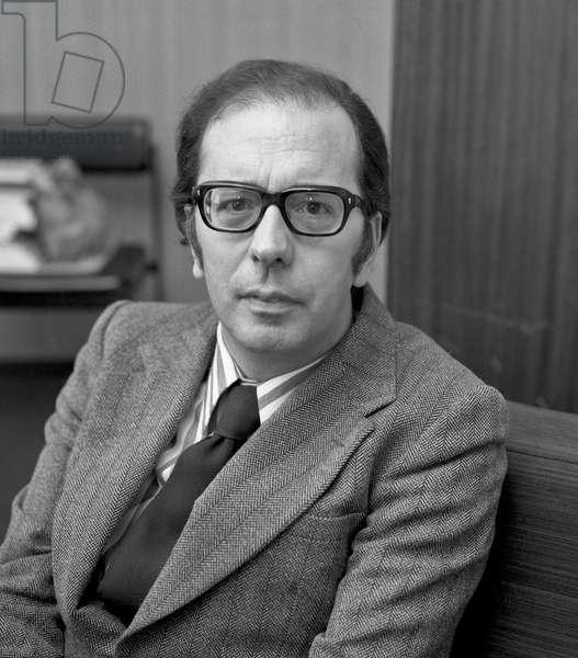 Jean Louis Ferrier