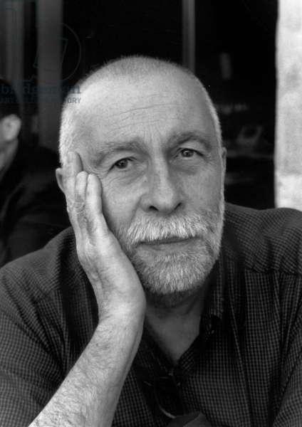 Claude Pingaud