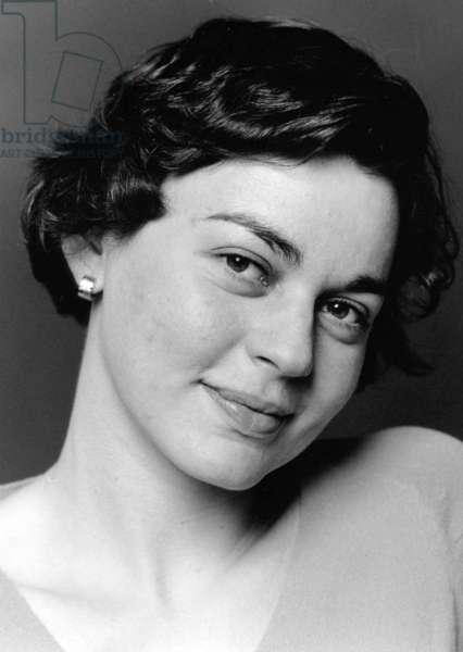 Virginia Reisz