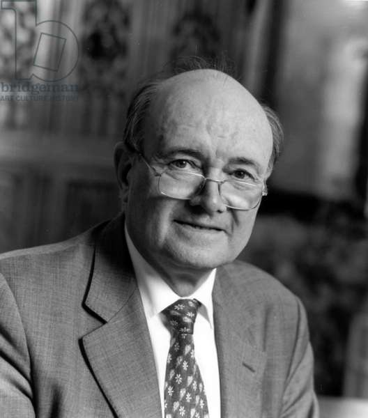 Jean Poulitfile