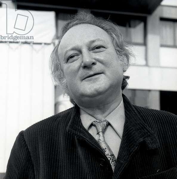 Max Pol Fouchet