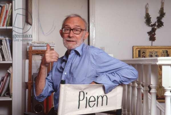 Piem (photo)