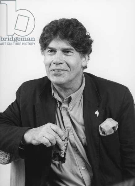 Pierre Pean