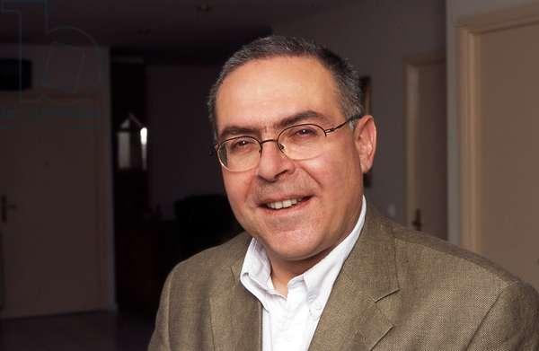 Jean Sevilla