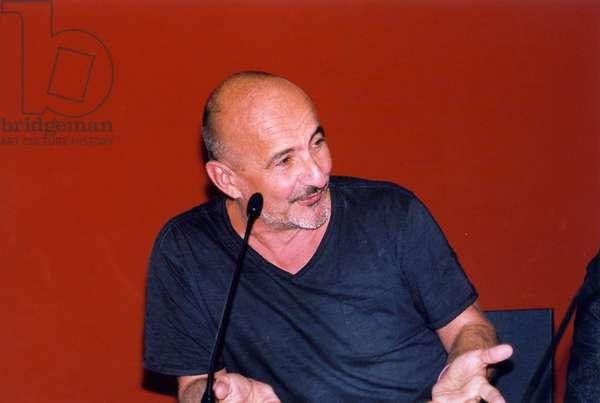 Philippe-Jean Catinchi