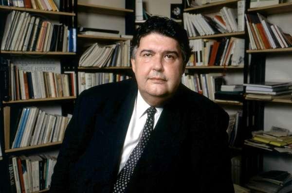 Joachim Vital