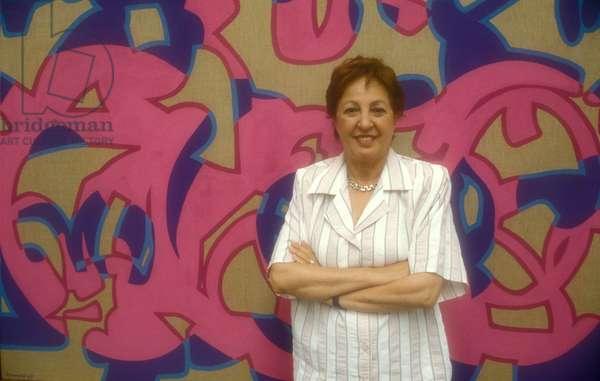 Biennale Arte di Venezia 1988