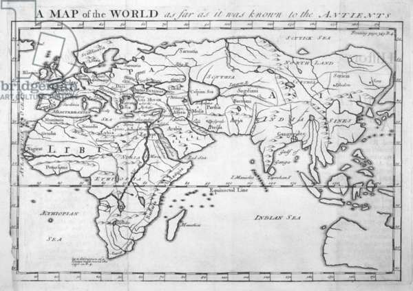 MAPS/WORLD/HERODOTUS
