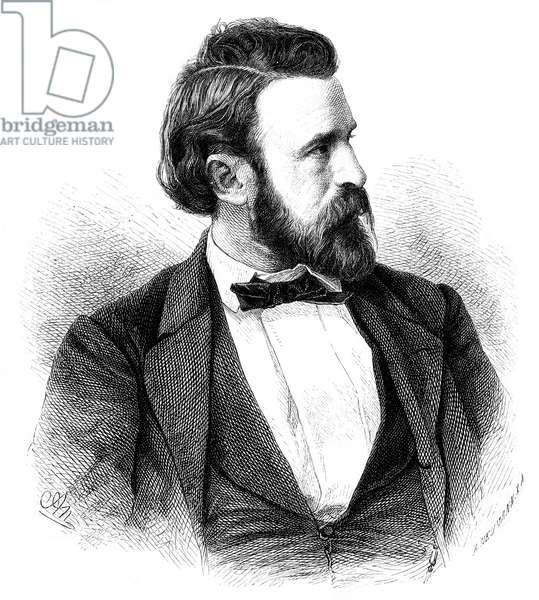 CHRISTIAN ED. BOTTCHER