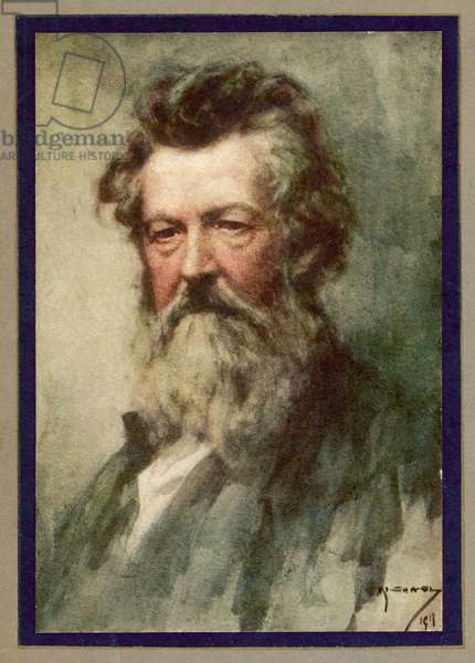 WILLIAM MORRIS/DAY WITH