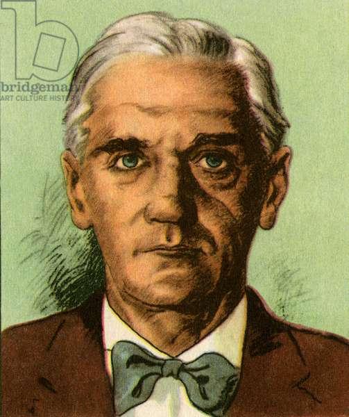 FLEMING (1881 - 1955)