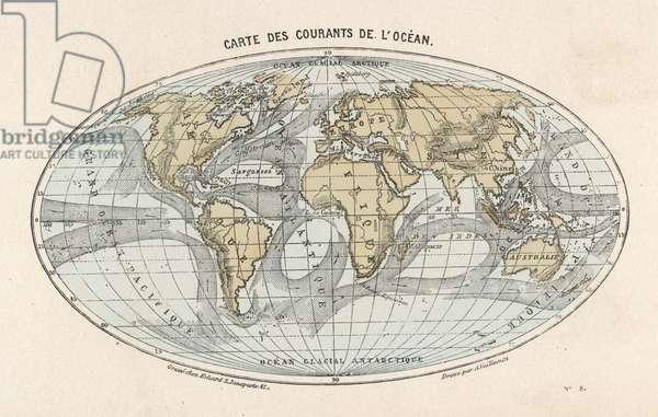 MAPS/WORLD/CURRENTS