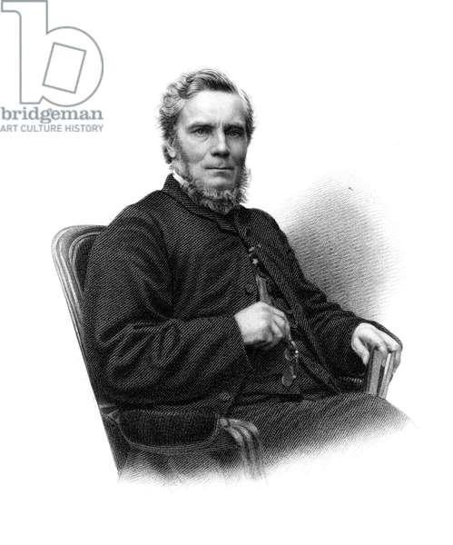 WILLIAM C HOLDEN