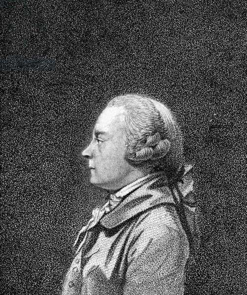 James Paine (engraving)
