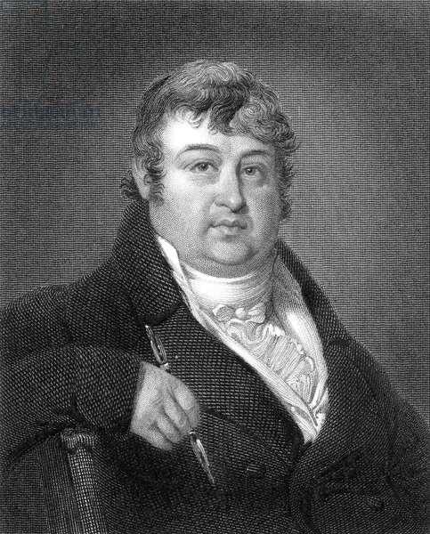 JULIUS CAESAR IBBETSON