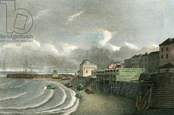 MARGATE/1812