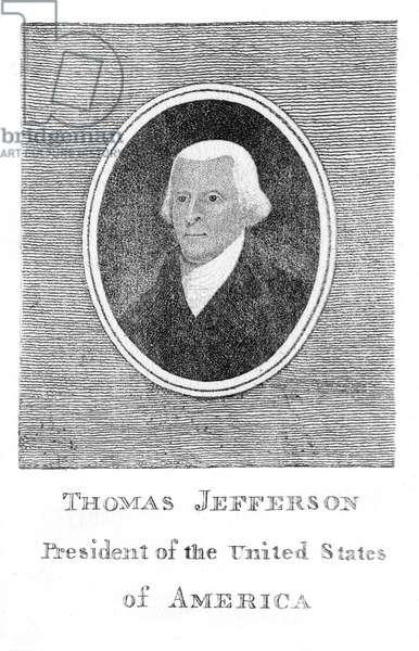 JEFFERSON (KAY)