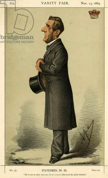 SHAFTESBURY/7TH/VF 1869