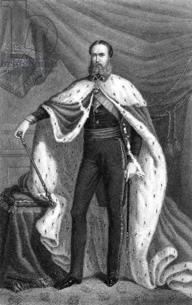 Maximilian of Habsburg