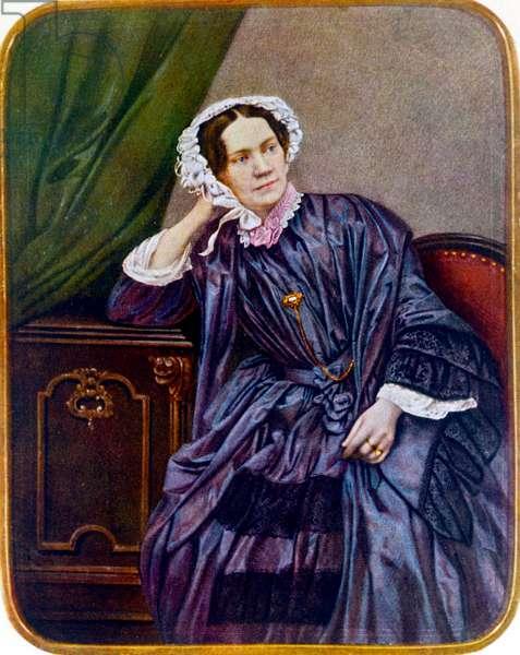 NOBEL ( - 1889)