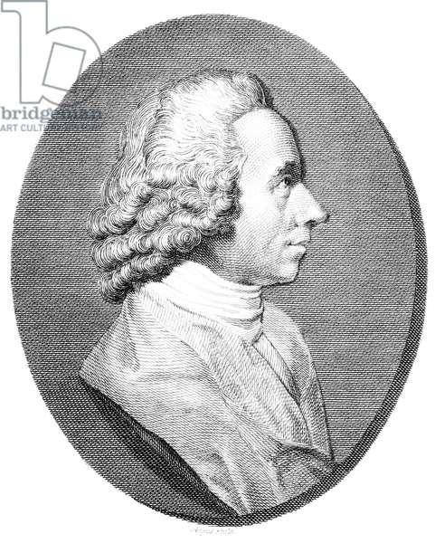 JOSEPH PRIESTLEY/ANGUS