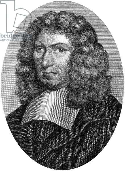 Claude the Lorrain