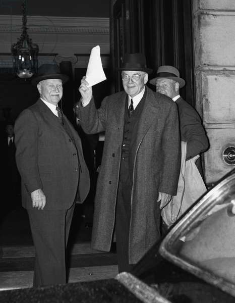 Suez Crisis 1956