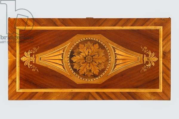 Table top (wood)