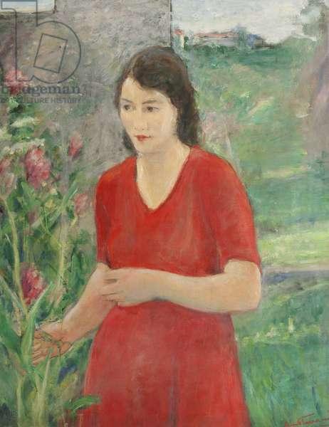 Fiori, 1937