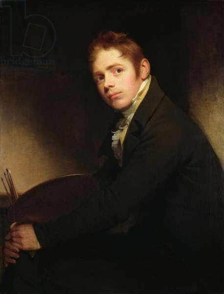Sir David Wilkie (1785-1841)