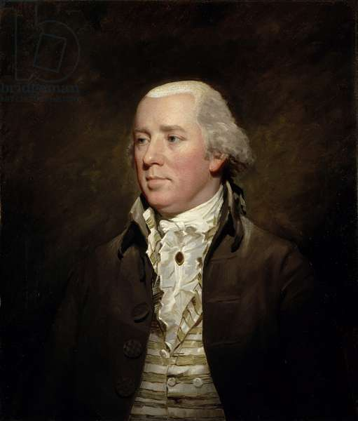 John Smith of Craigend, before 1790