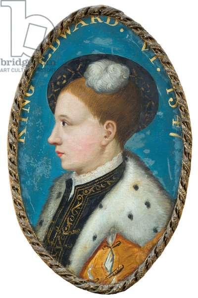 Edward VI (oil)