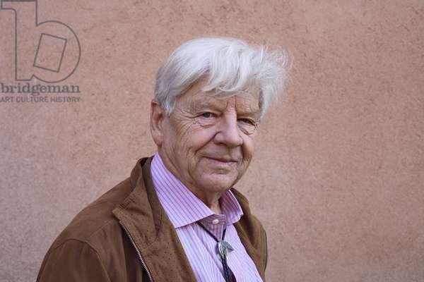 EIBL EIBESFELDT (EIBL-EIBESFELDT) Irenaus - Date : 20060920