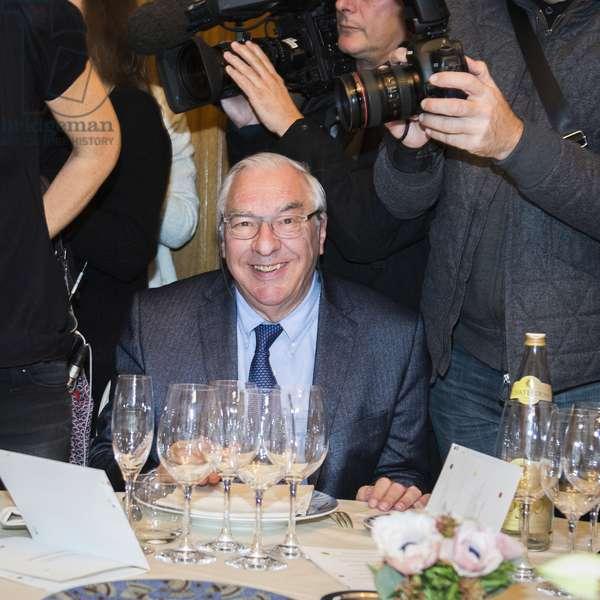 DECOIN Didier - Date: 20141105