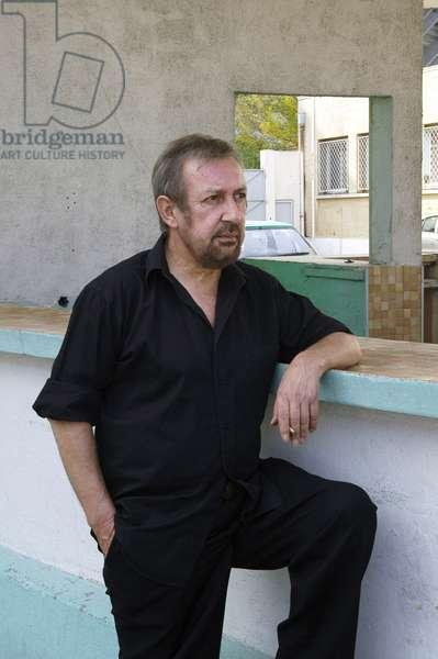 AUTIN GRENIER (Autin-Grenier) Pierre - Date: 20061015