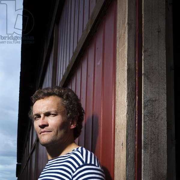 TESSON Sylvain - Date : 20110612
