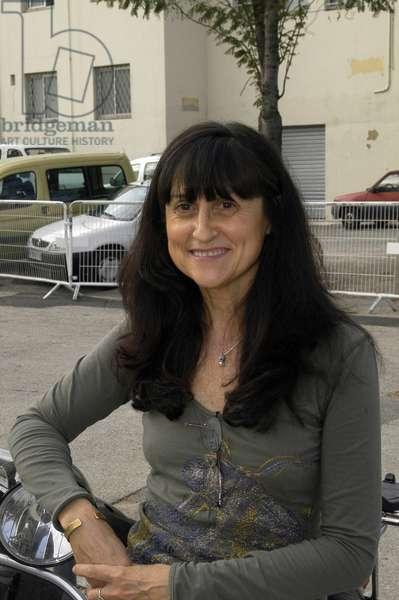 ROTILY Jocelyne - Date: 20061015