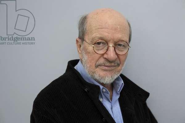 Guillermo Mordillo