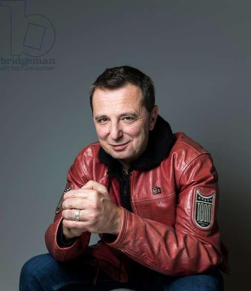 Didier Maisto