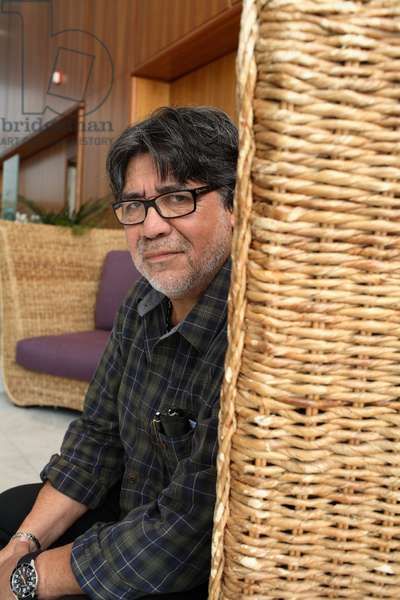 SEPULVEDA Luis - Date : 20120511